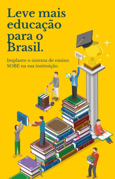 Banner_leve_mais_educacao_sobe